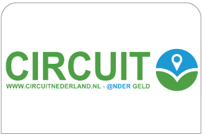 Circuit Nederland