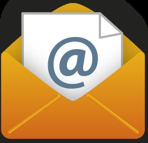 Email Stro