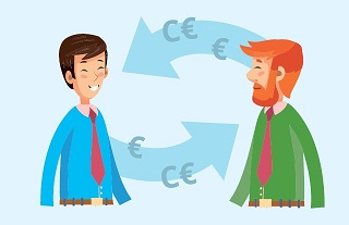 Circulaire euo's voor lokale ondernemers