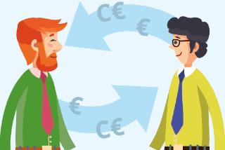 Utrechtse Euro