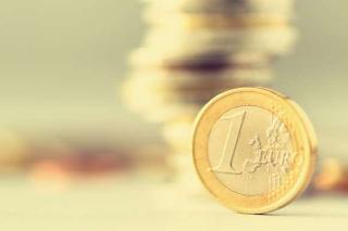 euro-duurzame-munt-united