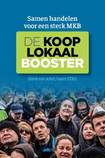 koop-lokaal-booster